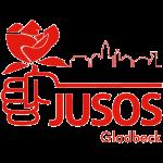 Logo: Jusos Gladbeck